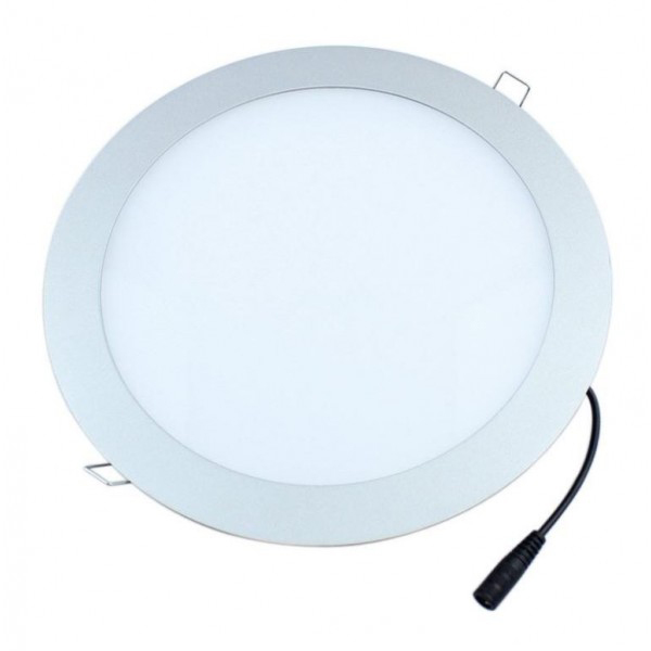 Plafon led extraplano leroy merlin for Iluminacion led cocina leroy merlin