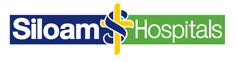 Lowongan Kerja Terbaru PT Siloam International Hospitals  Finance Staff