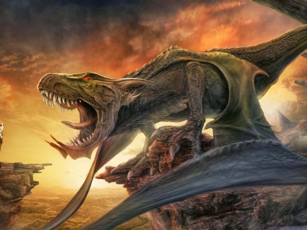 "<img src=""http://4.bp.blogspot.com/-qWgXMflixJU/UtqpYB5kwMI/AAAAAAAAI1c/RDz_HFK1ECw/s1600/dinosaur.jpeg"" alt=""dinosaur"" />"