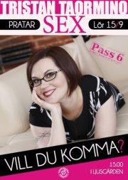 sexställningar film sexleksaker kristianstad