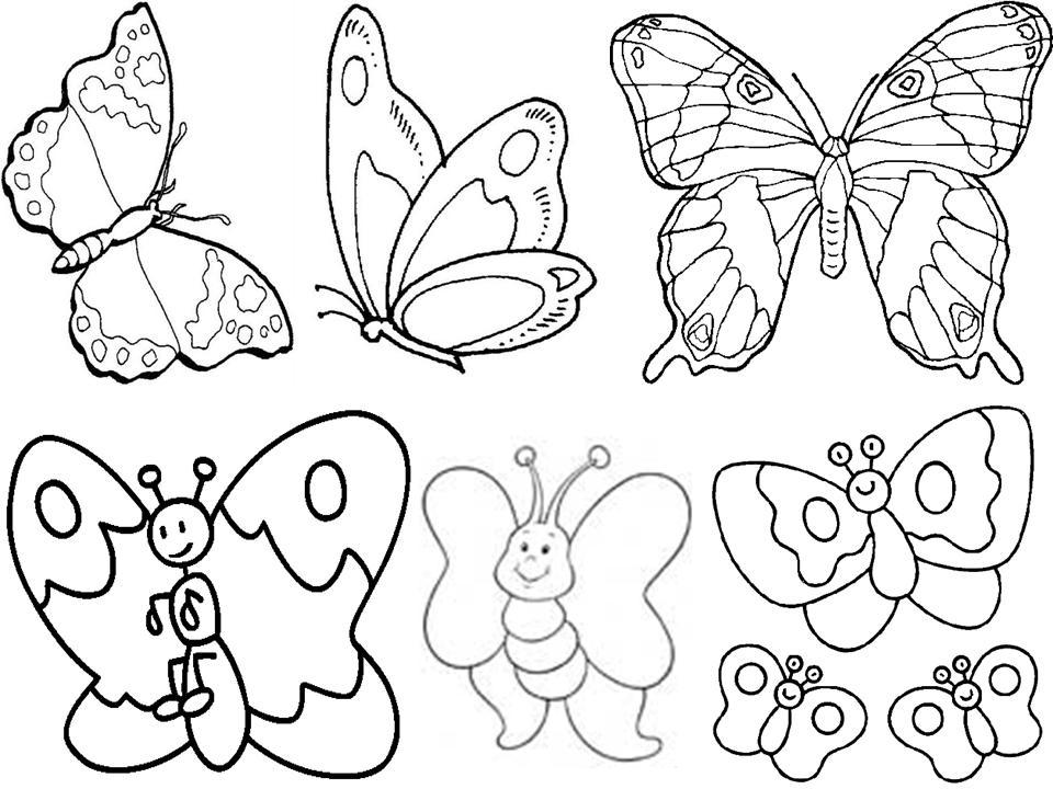 Jogos de desenhar Jogos de colorir Jogos de corridas Jogos de meninos