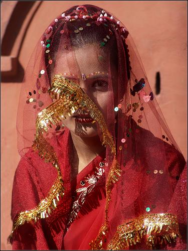 Nepal-bride.jpg