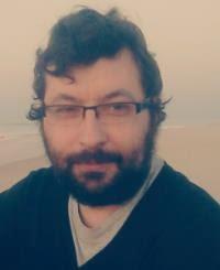 João Pereira de Matos