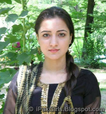 toba single girls Lahori girls dating in baagh-e-jinnah - duration: 7:21  baji toba toba pak sexy girl - duration: 3:09 sohail dogar 3,654,812 views 3:09.