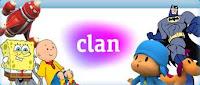 tve clan