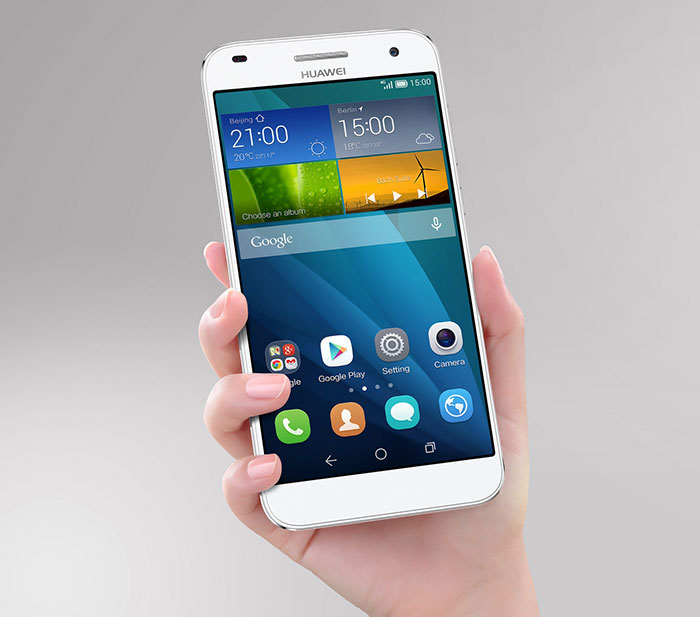 Huawei Y6 SCL-L01 USB Drivers (DOWNLOAD) - Android USB Drivers