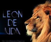 El León de Juda