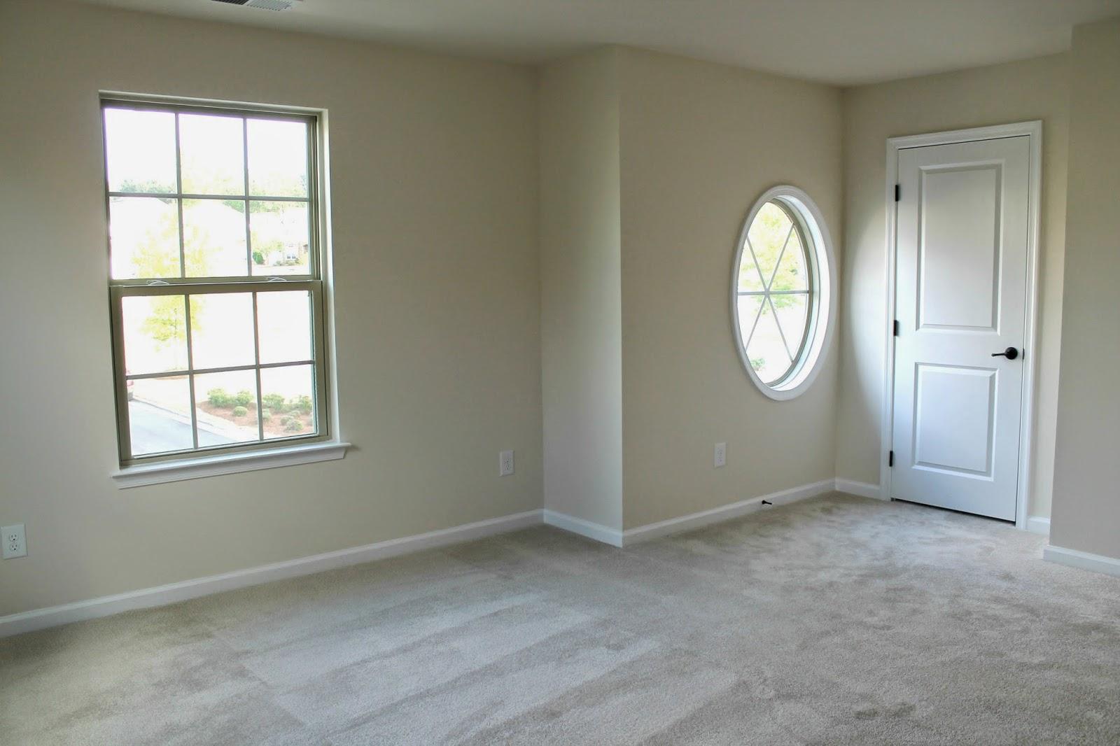 ryan homes naples elevation d guest bedroom