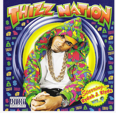 Rydah_J._Klyde-Thizz_Nation_Vol._9-2007-CR