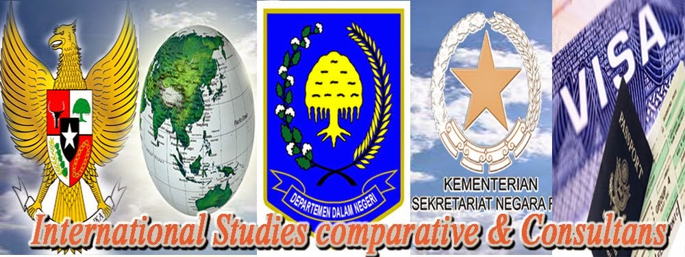 International Studies Comparative & Consultan