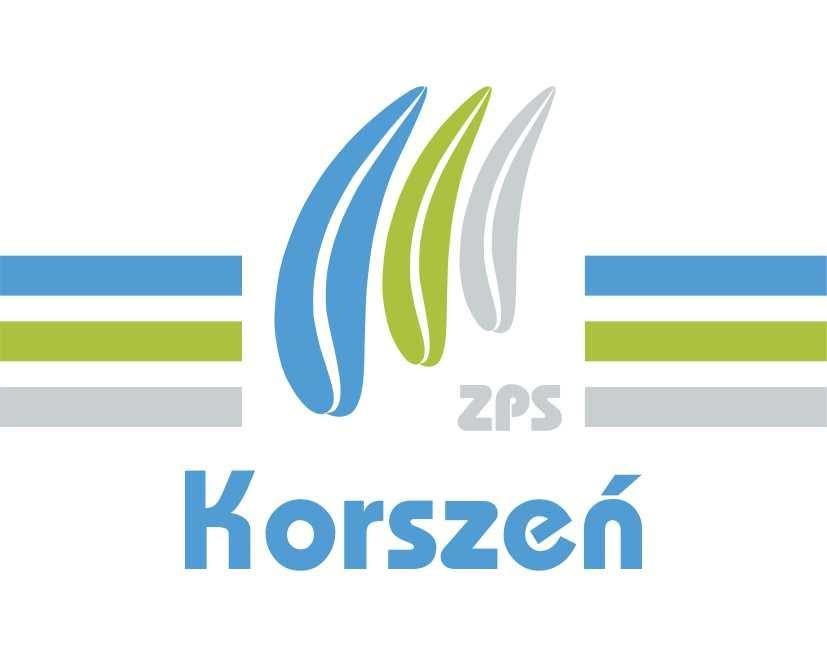 współpracuję z firmą Korszeń - od styczeń 2020r
