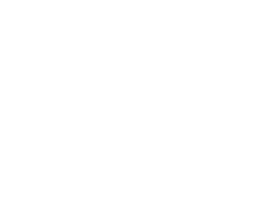 aWear - dress up your personality