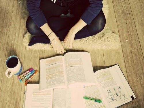 Fazendo cursos online (Parte II)