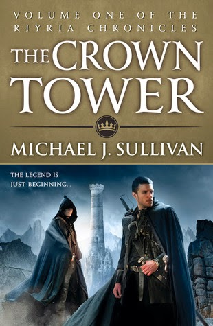 http://smallreview.blogspot.com/2013/09/mini-review-crown-tower-by-michael-j.html