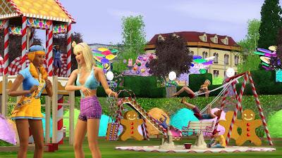 http://4.bp.blogspot.com/-qWs_Qg5OYLI/T5BFcgTqzcI/AAAAAAAACxA/O-YzbM5ClLg/s1600/The+Sims+3+Katy+Perry+Mundo+Doce+6.jpg
