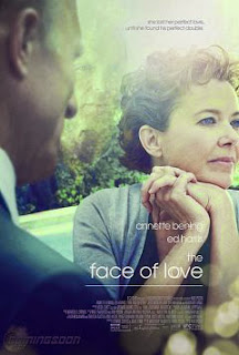 The+Face+of+Love+2013 Download Filme Uma Nova Chance Para Amar Dual Áudio DVDRip + RMVB Dublado 2014