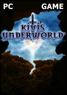 Kivi's Underworld