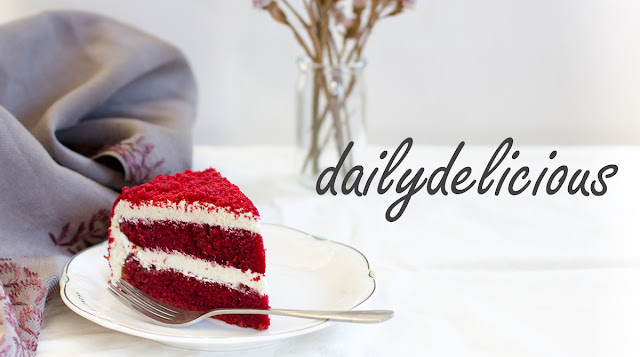 Cake Equipments In Colombo