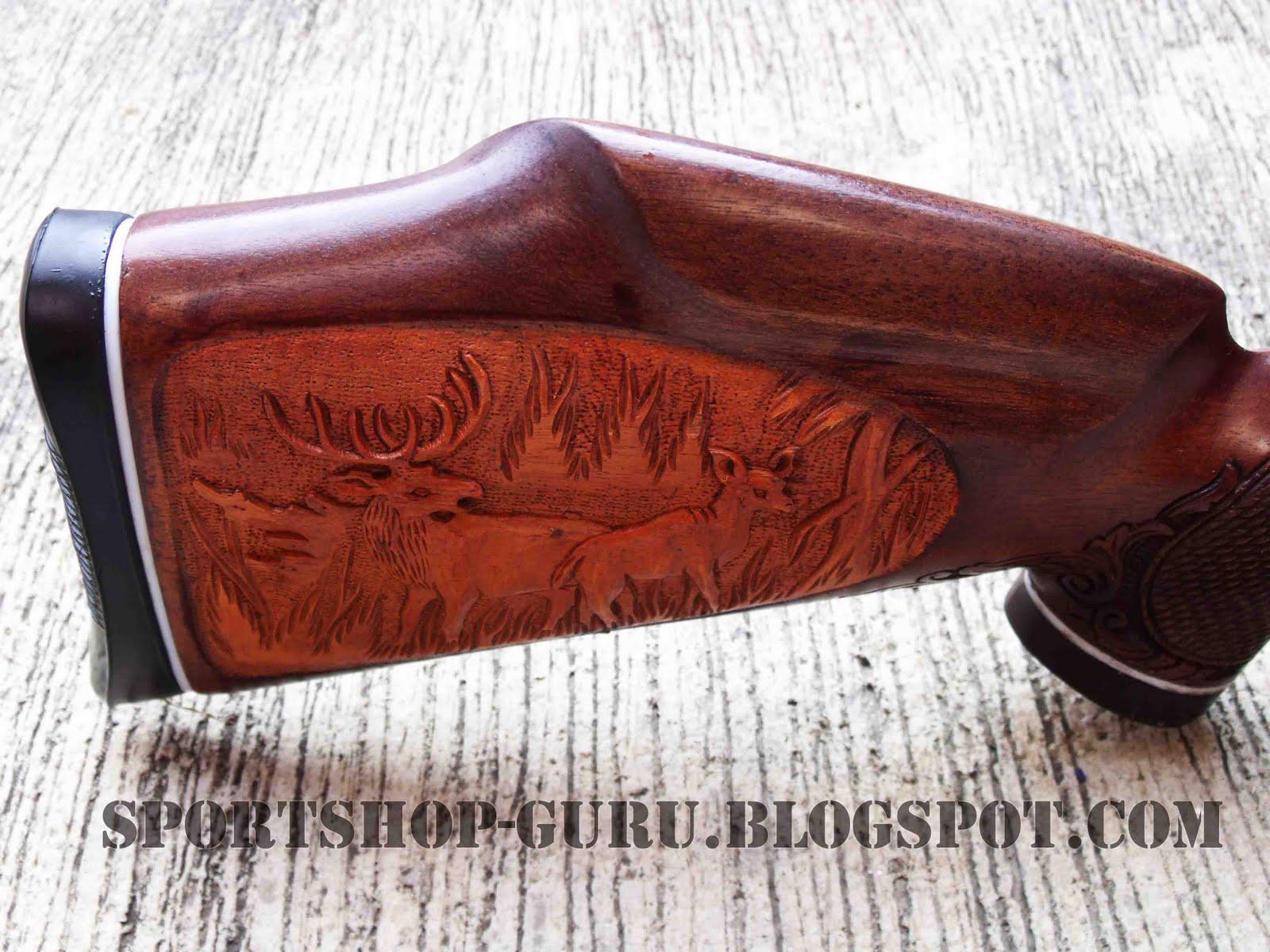 Air Soft Gun Sharp Innova Long Barrel Truglo Peredam Elephant Paket 1 Unit Slempang Dan Sparepart Bushnell 3 940e Laser Norconia