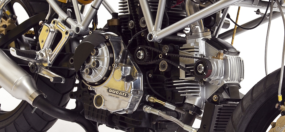Ducati cafe racer | Ducati cafe racer for sale | Ducati SS 750 Cafe racer | Radical Ducati Ducati cafe racer 2011 | Ducati cafe racer 2010 Ducati SS750