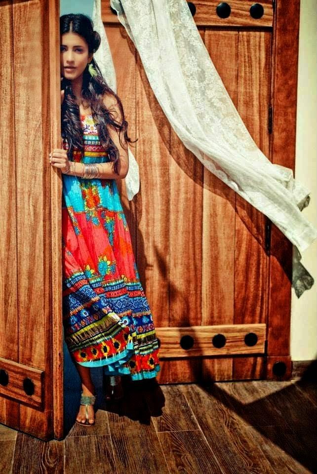 shruti hassan gallery