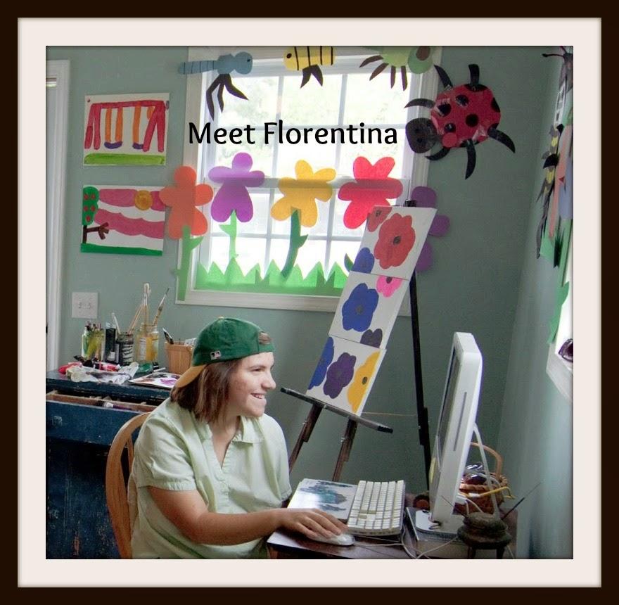 http://florentinasong.blogspot.com/p/blog-page.html#.VF-9-4dAs1c