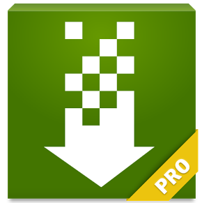 tTorrent Pro - Torrent Client v1.4.2.1 Patched