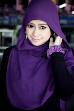 Nurul Iman