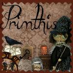 PrimThis