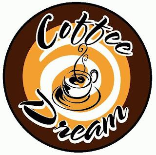 ธุระกิจร้าน Coffee Dream@หางานทำที่บ้าน