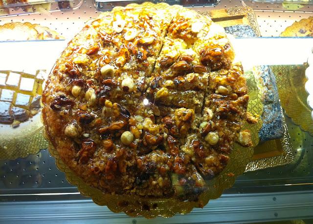 Nostro_ristorante_pizzeria_caffetteria_bar_eboli