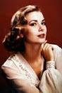 Coppie celebri: Grace Kelly e il Principe Ranieri di Monaco: un matrimonio da fiaba