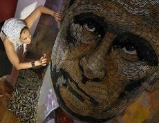 RUSIA: Fue envenenado con polonio en 2006