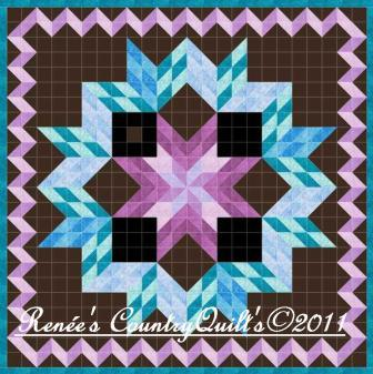 Quilt Patterns | Almost Amish