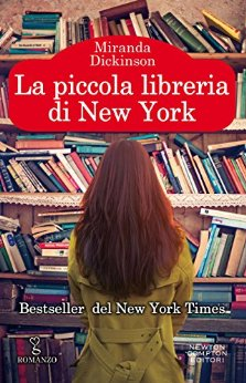 La piccola libreria di New York