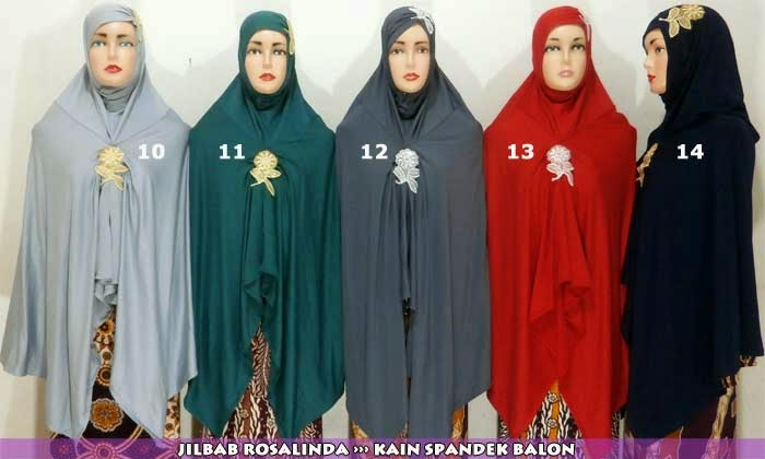Grosir-jilbab-murah-harga-35.000