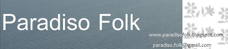 Paradiso Folk
