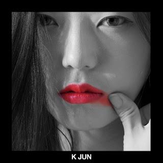 K.Jun (케이준) - Foolish Foolish (바보 같은 미련)