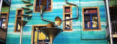 Caritaudi.blogspot.com - Dinding Bisa Bermain Musik
