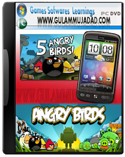 Angry Birds Games Collection for Android Free Download,Angry Birds Games Collection for Android Free Download,Angry Birds Games Collection for Android Free Download,Angry Birds Games Collection for Android Free Download