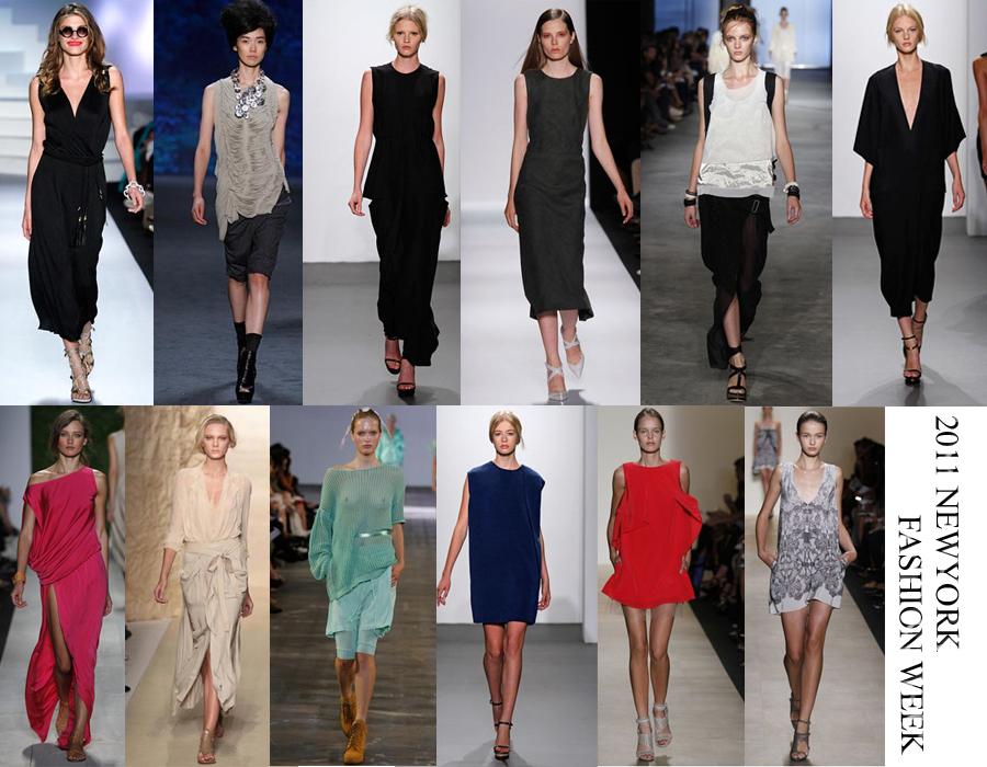 My Style Icons Pt. 3: Celebrities   Minimalist Fashion ...