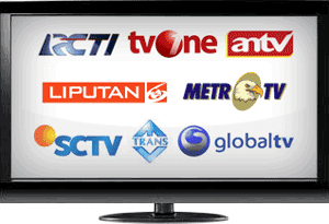 Nonton TV Online, Live Streaming RCTI, METROTV, TV ONE, INDOSIAR ...