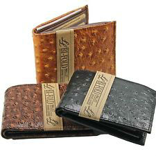 sales of alligator skin wallets