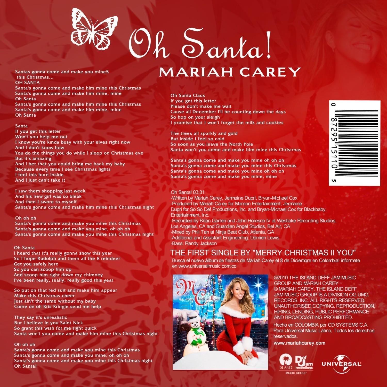 http://4.bp.blogspot.com/-qXEM9DwRMB4/TkrevzrUnpI/AAAAAAAADZw/-1vUrvZGtpE/s1600/%255BAllCDCovers%255D_mariah_carey_oh_santa_2010_retail_cd-back.jpg