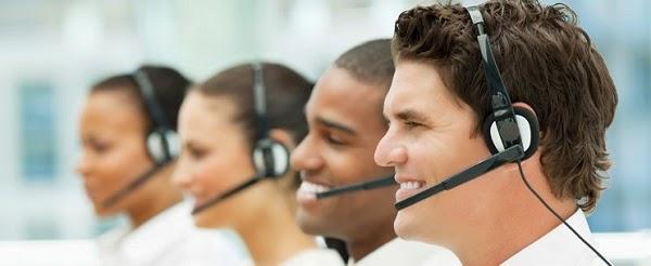 Nắm bắt tâm lý khách hàng qua điện thoại