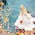 Cate Blanchett in Porter Magazine Issue 6 by Ryan McGinley