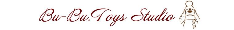 Bu-Bu.Toys