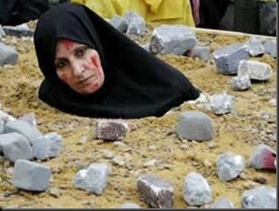 http://4.bp.blogspot.com/-qXIaLm7PQfk/TqfJAEyTdrI/AAAAAAAADsM/QrIpaIoAKMQ/s1600/sharia-lawmuslim.jpg