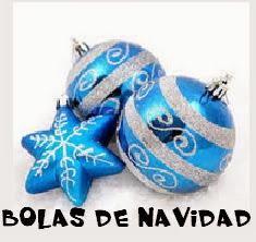 http://manualidadesreciclajes.blogspot.com.es/2014/11/manualidades-con-bolas-de-navidad.html
