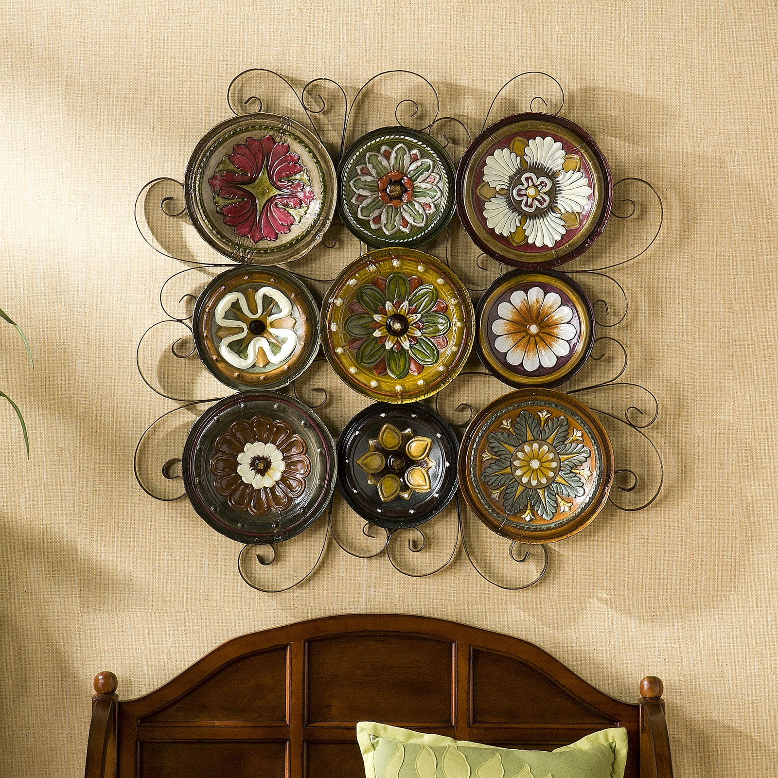 The shopping online decoration murale chambre a coucher for Decoration murale chambre a coucher